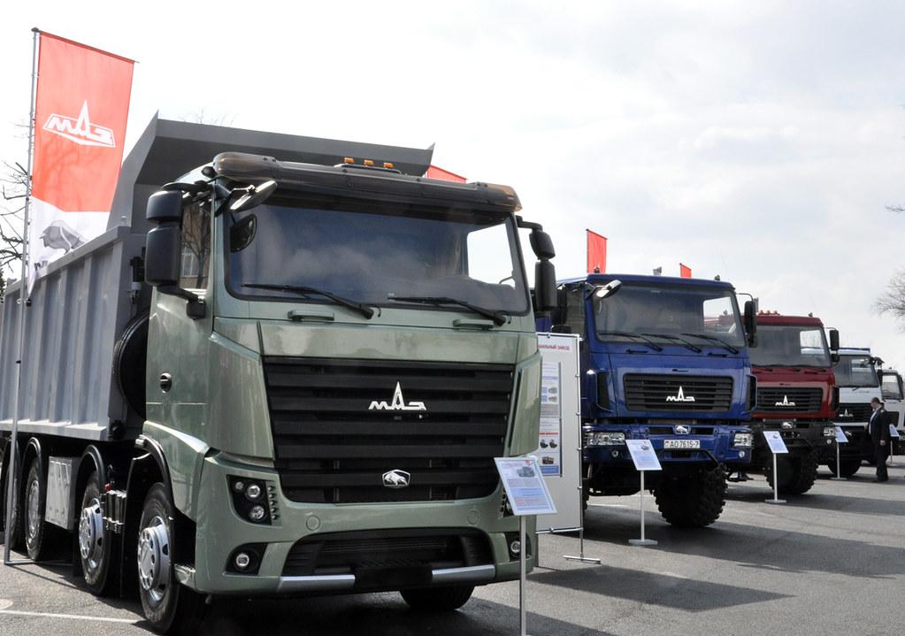 trucks_02