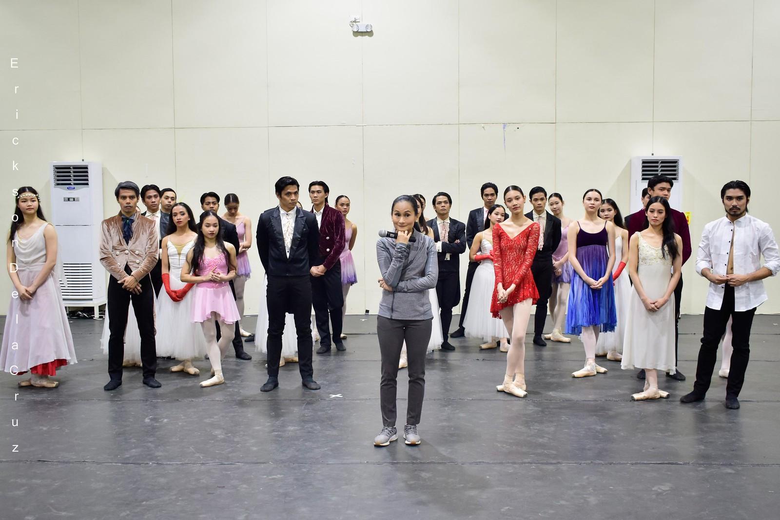 Ballet Manila's Carmina Burana and La Traviata (14)