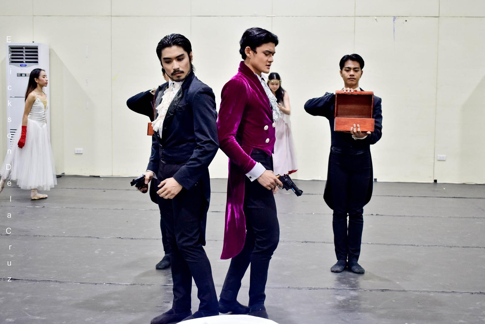 Ballet Manila's Carmina Burana and La Traviata (12)