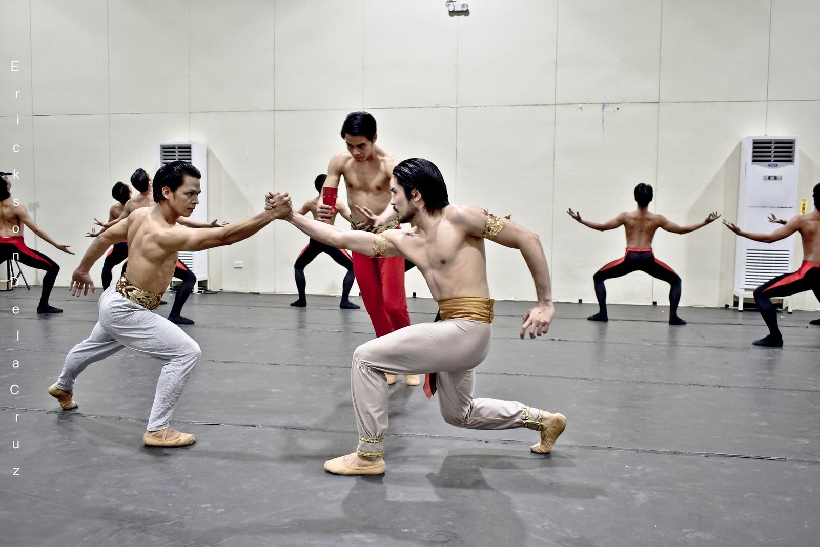 Ballet Manila's Carmina Burana and La Traviata (6)