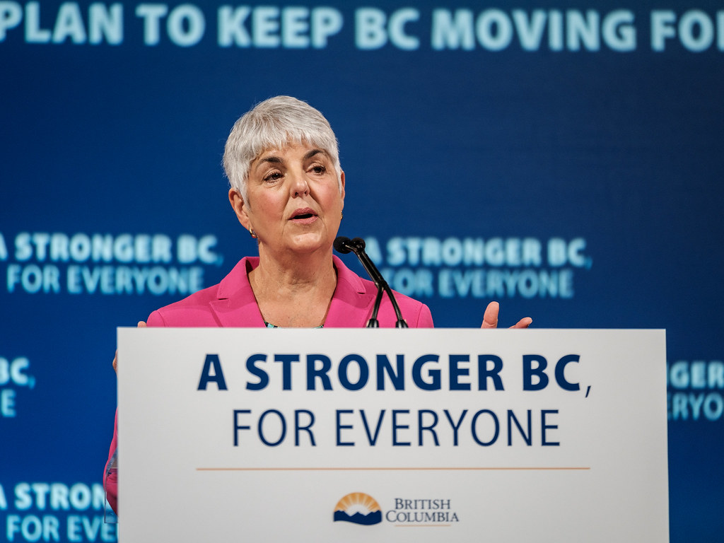Budget 2020 moves British Columbia forward by building the infrastructure the growing province needs, supporting thousands of new jobs, strengthening investments in health and education and making life more affordable for everyone.