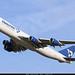 N850GT  -  Boeing 747-87U(F)  -  Atlas Air  -  STN/EGSS 18-2-20