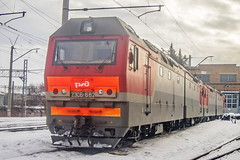2ES6-682