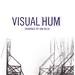 Visual Hum: Drawings by Kim Beck