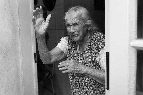 Visita técnica para averiguar as áreas de afetação do Bairro Jardim Alvorada diante da situação de emergência e calamidade pública do município- Comissão de Direitos Humanos e Defesa do Consumidor
