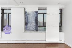 Willard Klein Emma Pryde Alyssa Davis Gallery