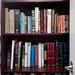 Bookshelves 49*366 (2*414)
