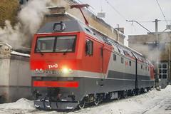 2ES6-1003