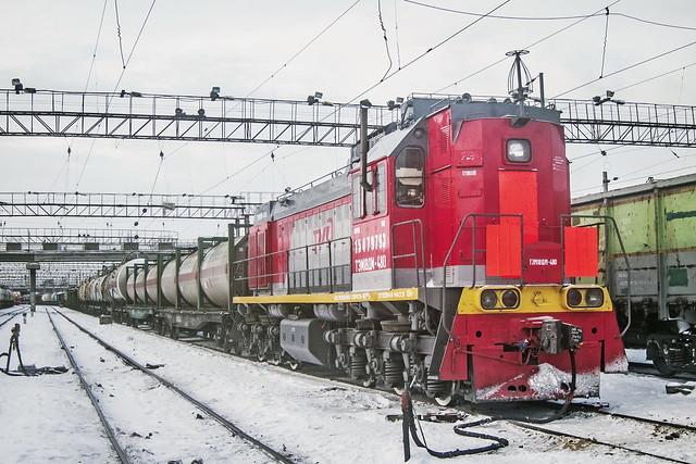 TEM18DM-480