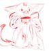 Zak_Baby_Yoda_Sketch