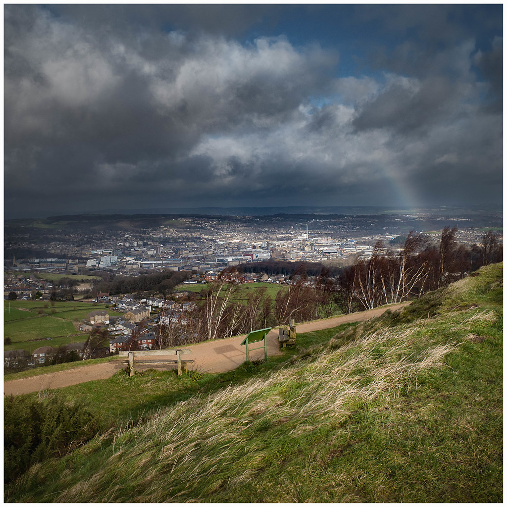 View over Huddersfield.jpg