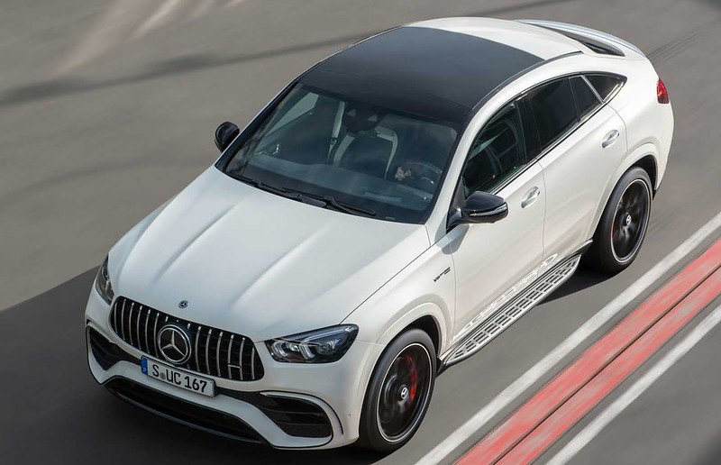 mercedes-amg-gle-63-s-coupe (4)