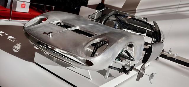 Lamborghini - Retromobile 49554153037_4683d17be2_z