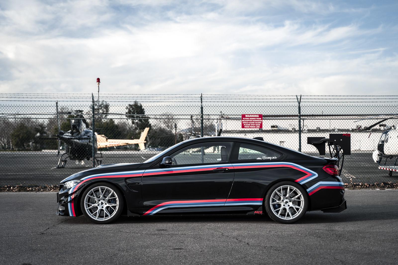 2018_BMW_M4_Competition_BDF18_Silver_7