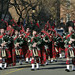 Pipe and drum