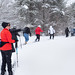 Snowshoe @ Wendy's - Feb 18 2020-2.jpg