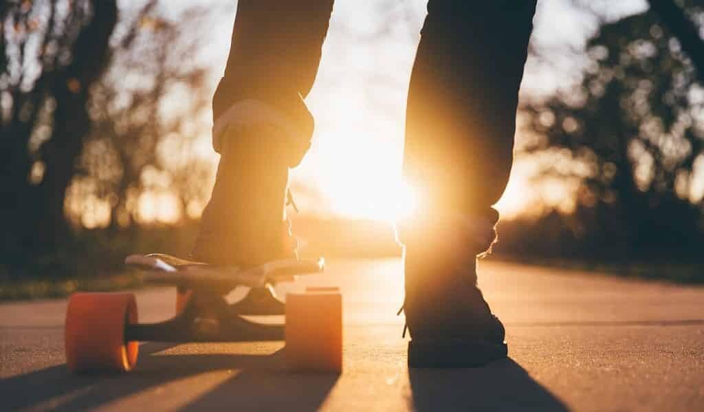 le-sport-peut-nous-protéger-des-maladies-mentales