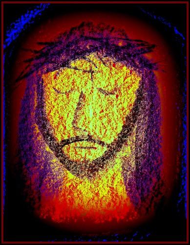 Lent Maker