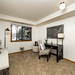 2020-02-18 Real Estate-Oak Pointe Apartments Bloomington-Darin Kamnetz - 05902.jpg