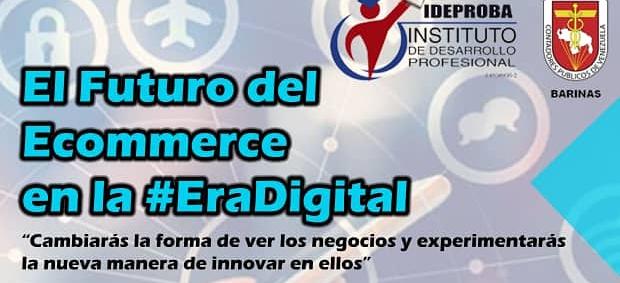 Certificados Jornada E-Commerce