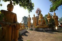 Chiangmai, 01/12/2019
