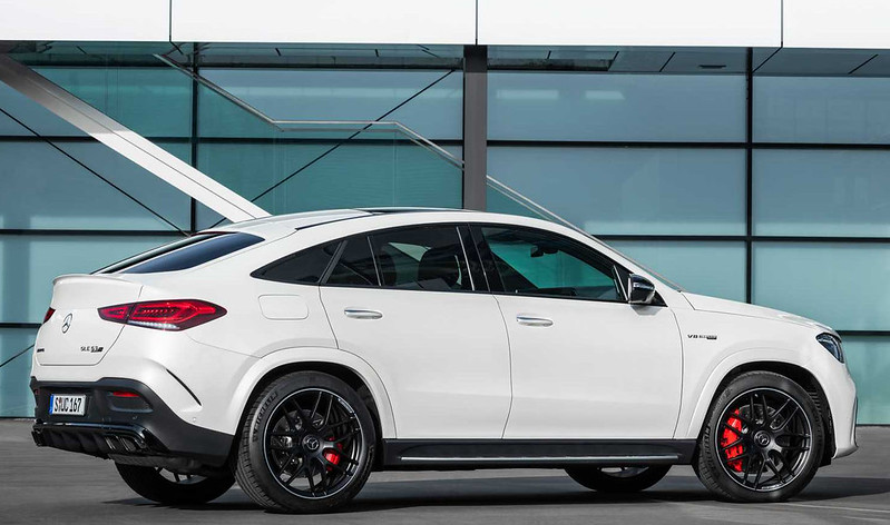 mercedes-amg-gle-63-s-coupe (6)