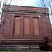 ComEd substation, 1920 S. Harding, Chicago