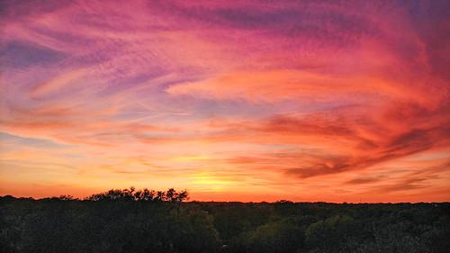 sunset sun clouds dusk sunsets uav cloudporn drone uas colorfulsky dji colorfulskys mavicair djimavicair tampabay florida brandon valrico sunshinestate floridasky tampabayarea hillsboroughcounty floridaskys usa unitedstates unitedstatesofamerica