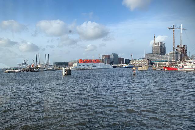 AmsterdamPannenkoekenboot-11