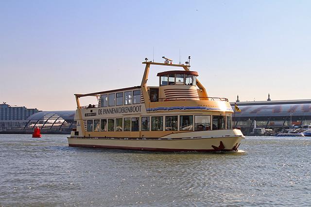 AmsterdamPannenkoekenboot-3