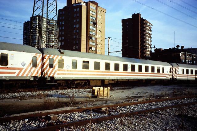 Coche B11t-16.210 apartado
