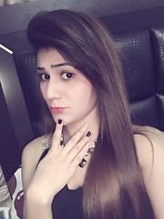 Jaipur Enjoy Sweet Girls