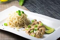 https://www.foodiesmatblogg.com/post/thailändsk-kycklingwok