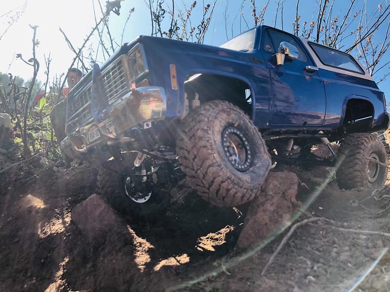 RC4WD trailfinder2 Blazer V8 49555676101_ab4ed1c929_c