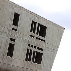 #Buongiorno Sapienza con una foto dell'Edificio di Urologia di @lise_ ・・・ #Repost: «Buongiorno, Sapienza!» ・・・ #repostSapienza #ImmaginiDallaSapienza di #studentiSapienza #PoliclinicoUmbertoI #PoliclinicoUmbertoI_Sapienza #ClinicaUrologica_Sapienza #Luogh