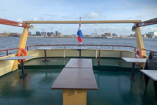 AmsterdamPannenkoekenboot-9