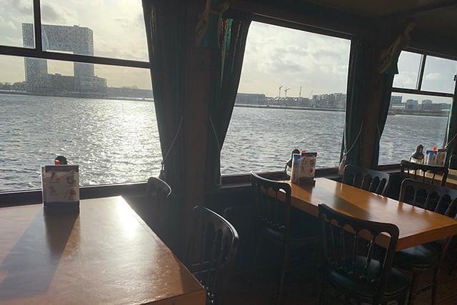 AmsterdamPannenkoekenboot-10
