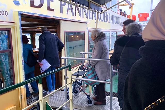 AmsterdamPannenkoekenboot-5
