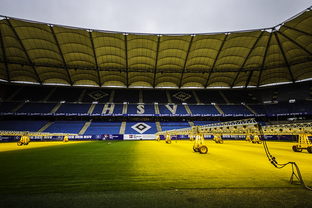 Hamburg0254VolksparkstadionHSV