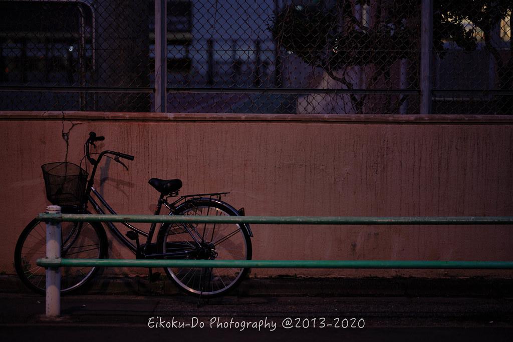 EKD_9218-Edit