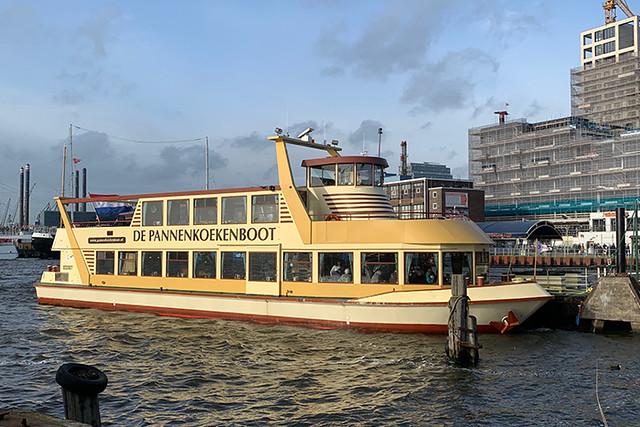 AmsterdamPannenkoekenboot-12