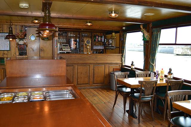 AmsterdamPannenkoekenboot-4