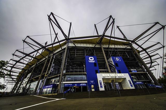 Hamburg0257VolksparkstadionHSV