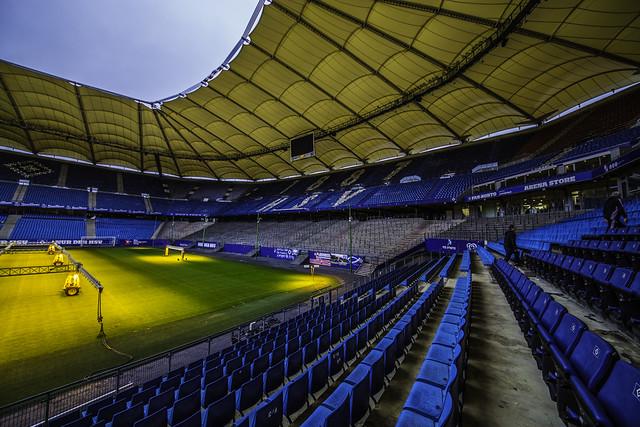Hamburg0255VolksparkstadionHSV
