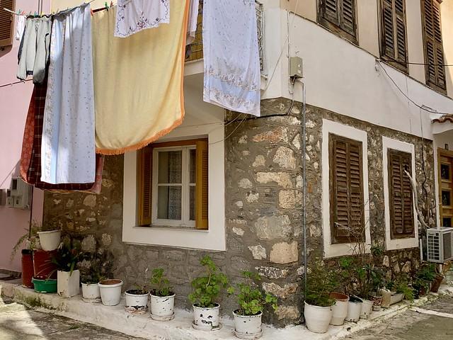 Nafplio. Greece