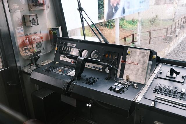 FXP31391