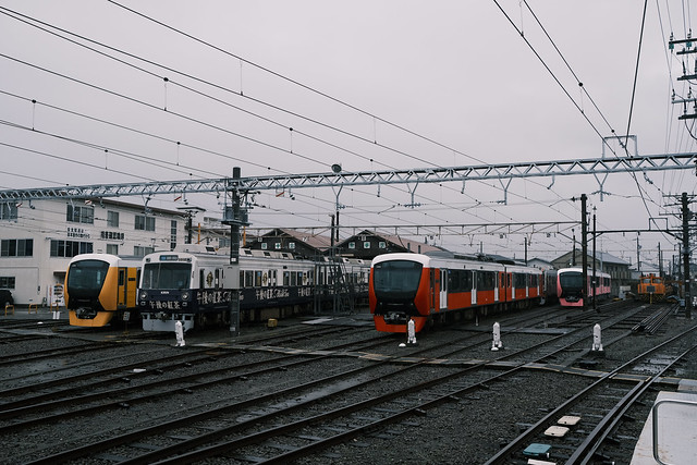 FXP31397