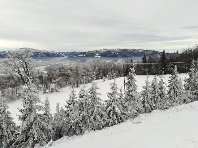 Magurka #góry #mountains #tatry #poland #polska #nature #zakopane #landscape #travel #trip #tatramountains #polskiegóry #view #hiking #polishgirl #naszlaku #photography #trekking #sky #tatrymountains #polishmountains #gory #mountain #beautiful #naturephot
