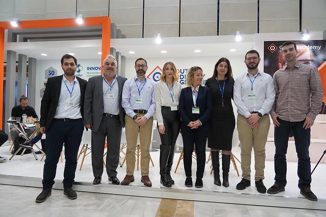Agrotica 2020 - ORA SERVICES