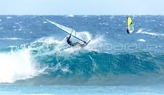 20200216 Windsurf-1034